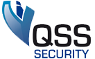 Logo QSS Security