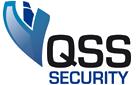 Logo QSS Security
